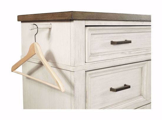 Picture of Caraway Chest