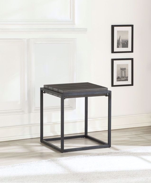 Picture of Tekoa End Table