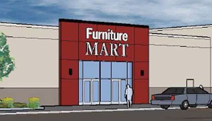 Baxter, MN - The Furniture Mart & Ashley HomeStore