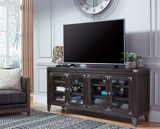 Picture of Todoe XL TV Stand