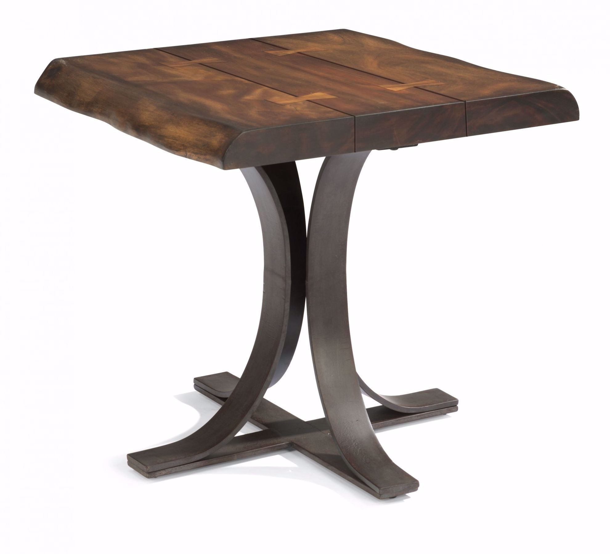 Picture of Farrier End Table