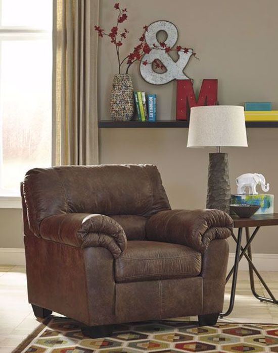 Picture of Bladen Coffee Chair