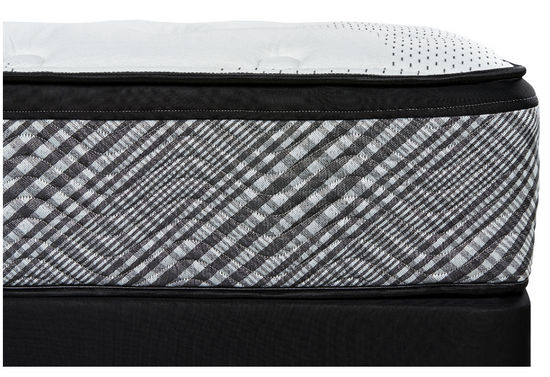 Picture of Restonic Clayton EuroTop Queen Mattress