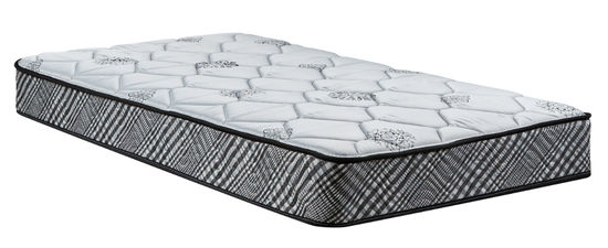 Picture of Restonic Ashbury Twin XL Mattress