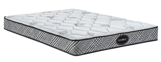 Picture of Restonic Ashbury Queen Mattress