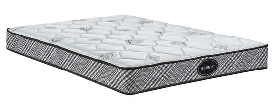Picture of Restonic Ashbury King Mattress