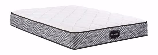 Picture of Restonic Brookfield Full Mattress