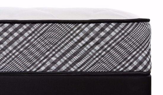 Picture of Restonic Brookfield Twin XL Mattress Set