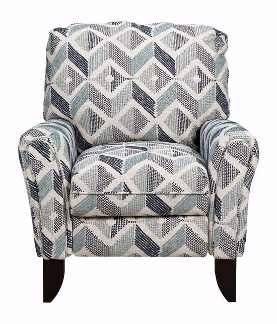 Picture of Laken Accent Recliner