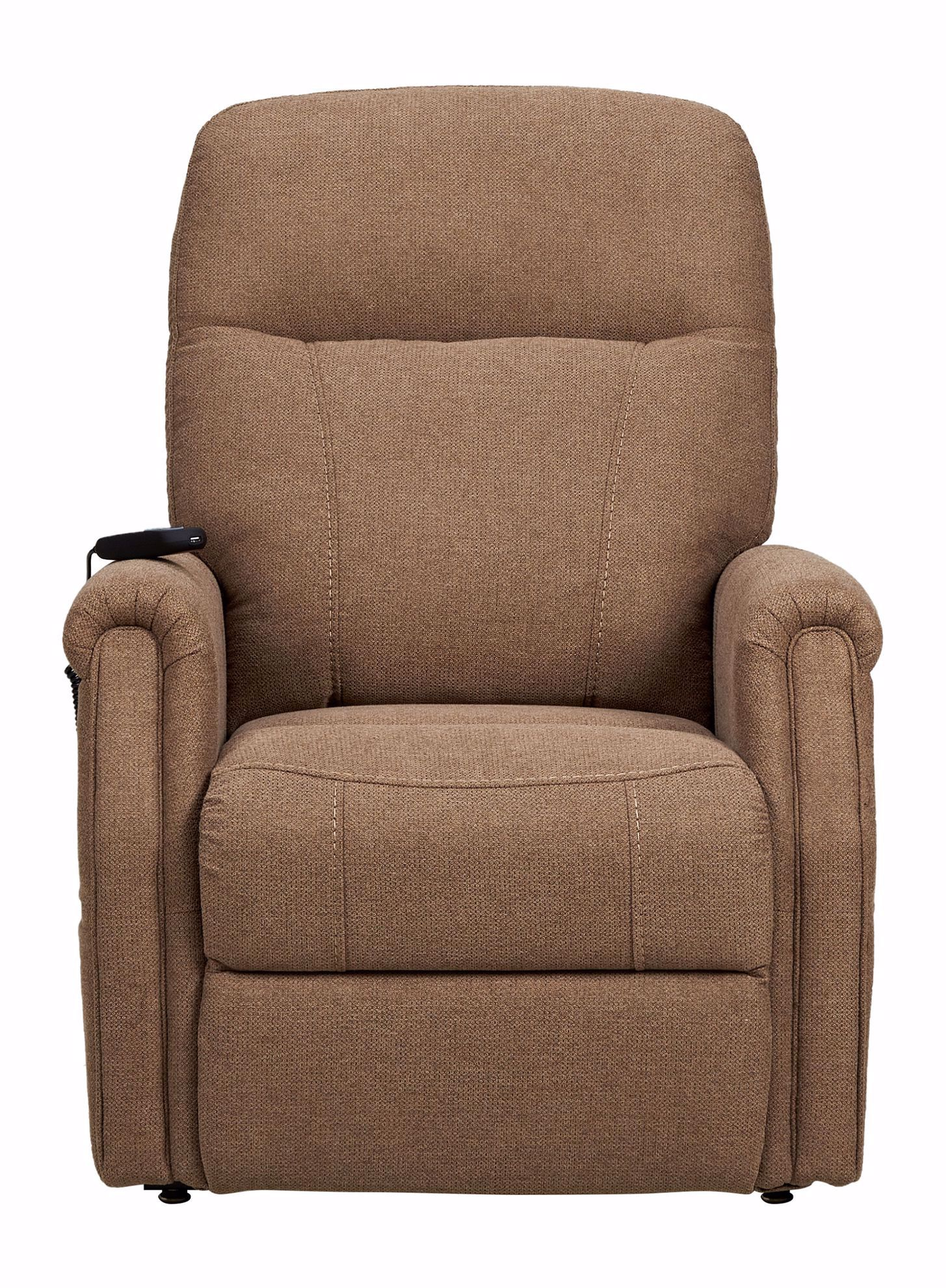Picture of Merino Latte Lift Recliner