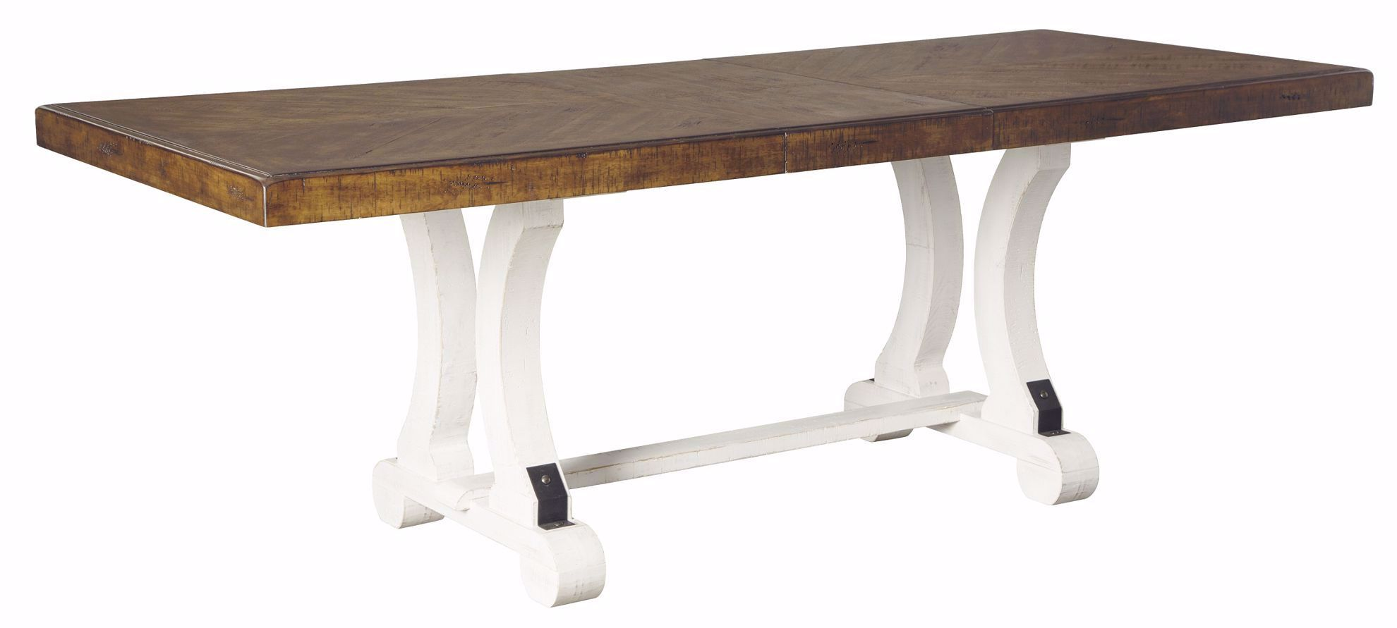 Picture of Valebeck Dining Table with Extension