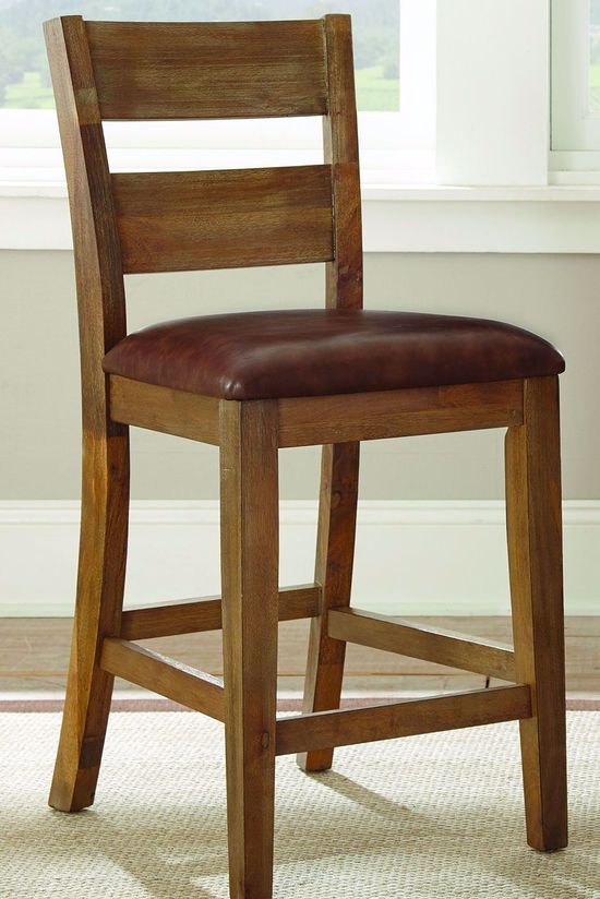 Picture of Cambrey Counter Stool