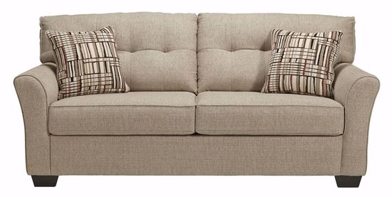 Picture of Ardmead Putty Sofa