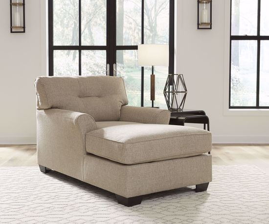 Picture of Ardmead Putty Chaise