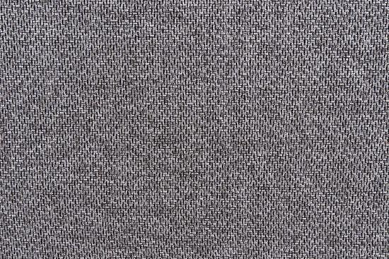 Picture of Hughes Grey Tweed Loveseat
