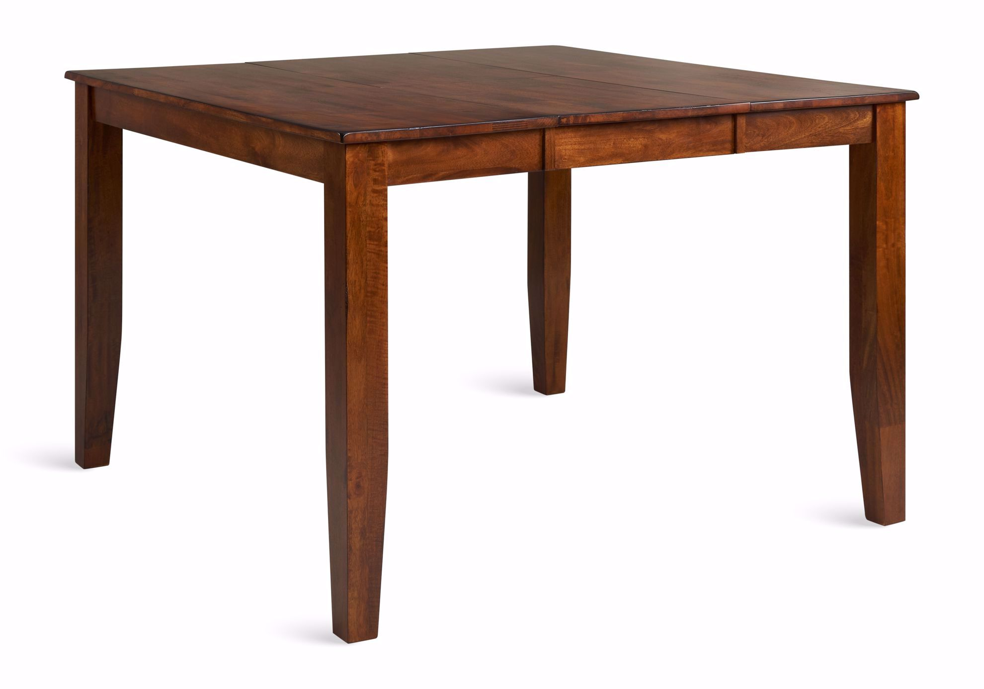 Picture of Mango Light Counter Extension Table