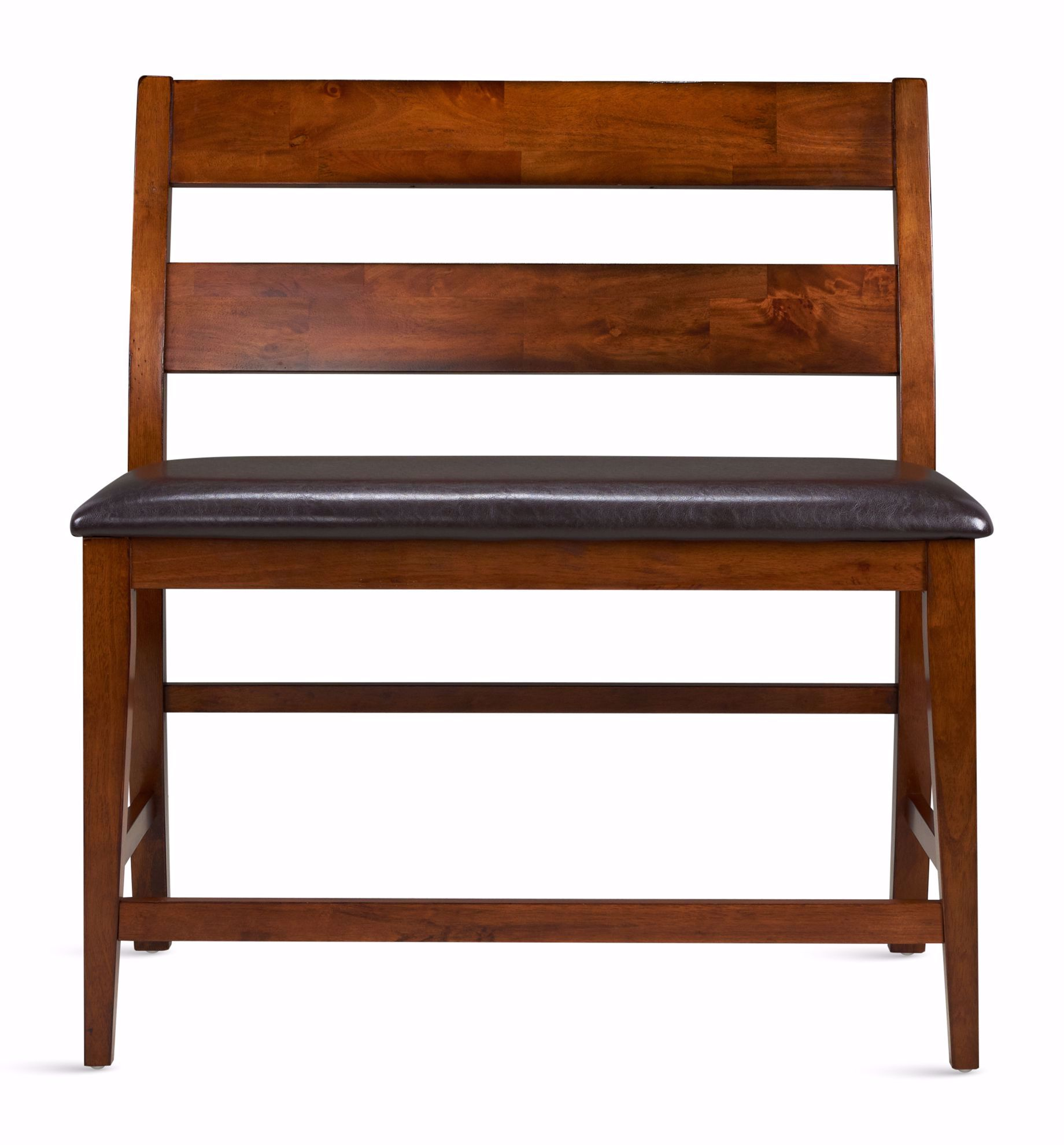 Picture of Mango Light Counter Bench
