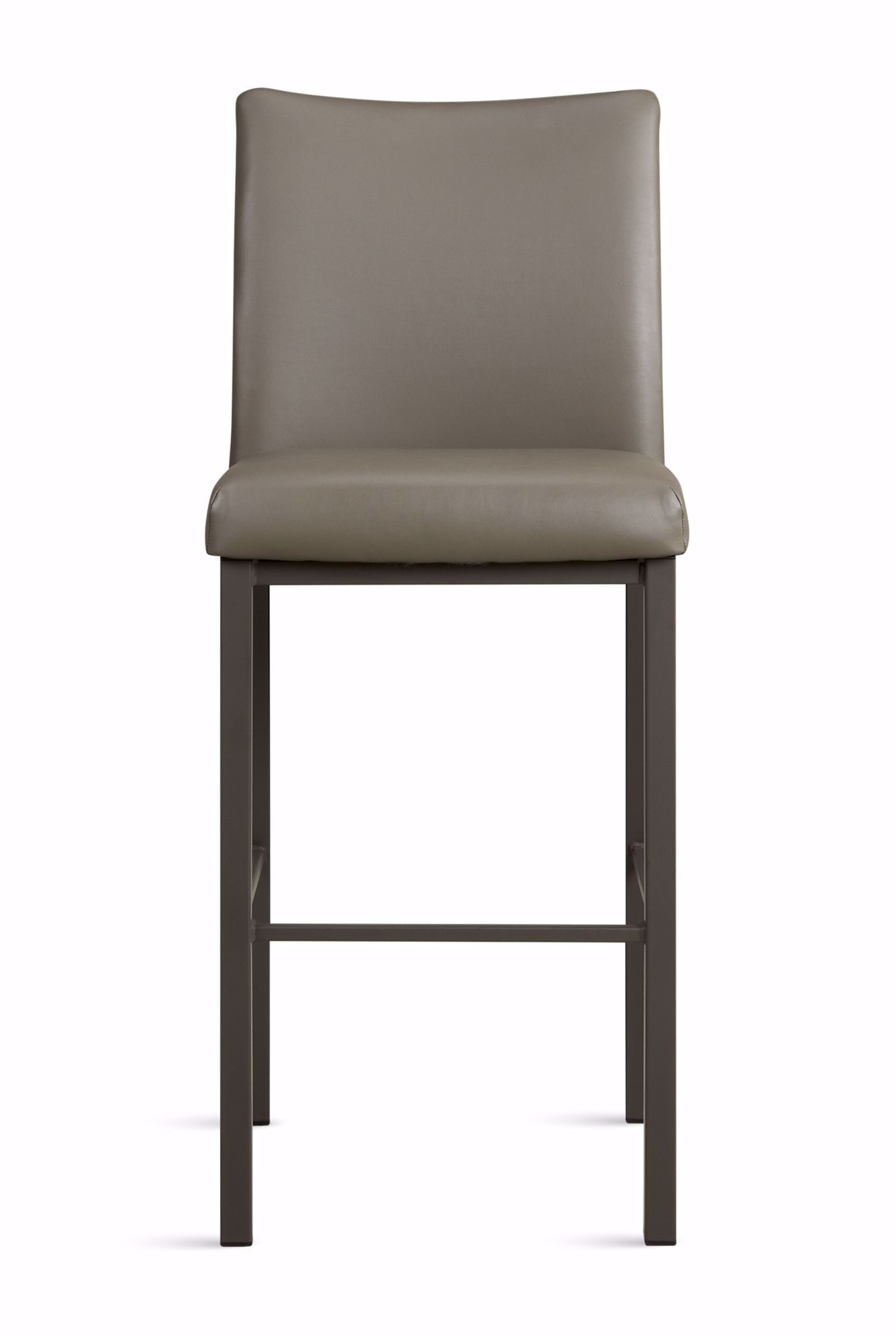 Picture of Biscaro Nappa Bar Stool