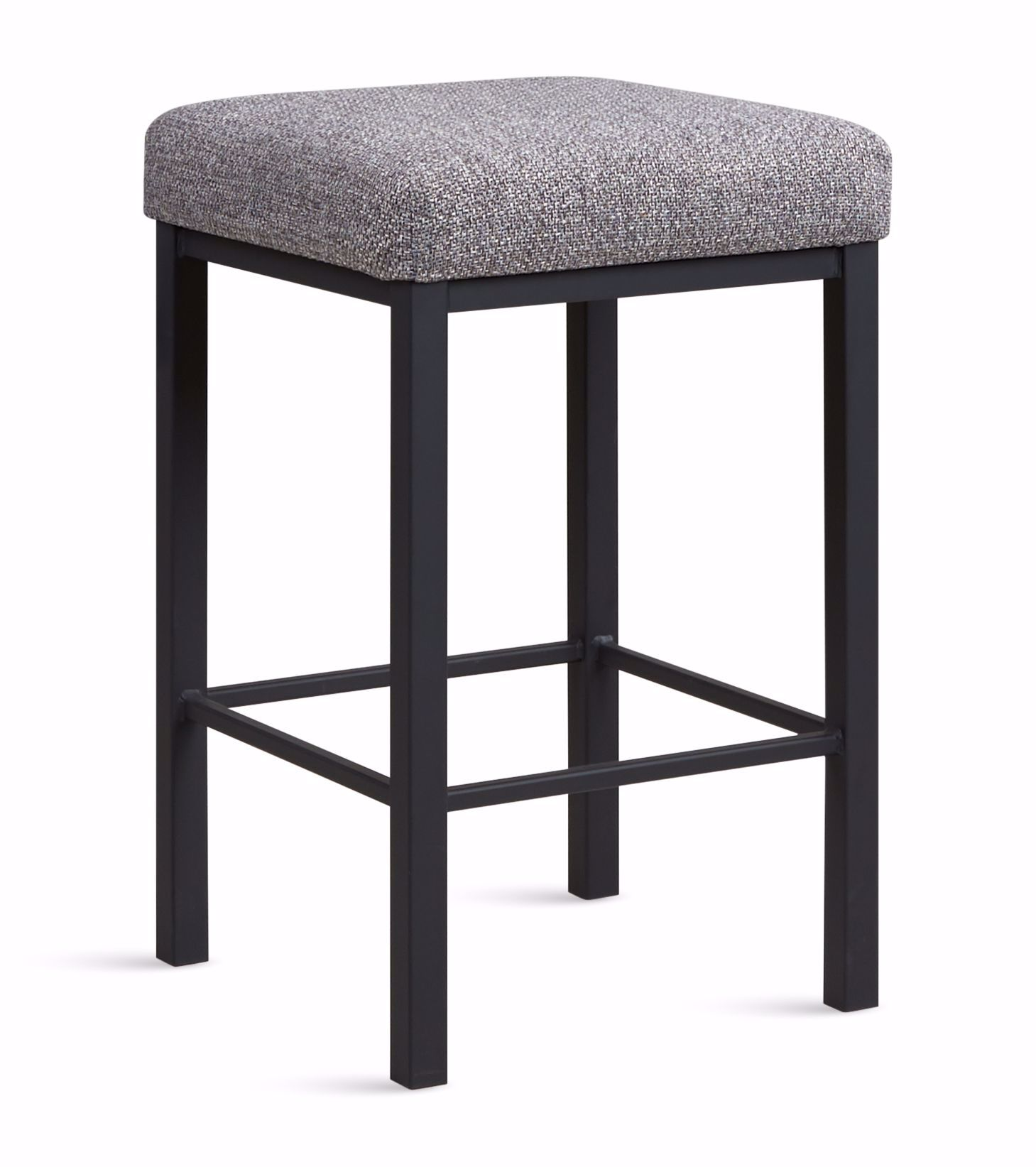 Picture of Day Ground Pepper Counter Stool