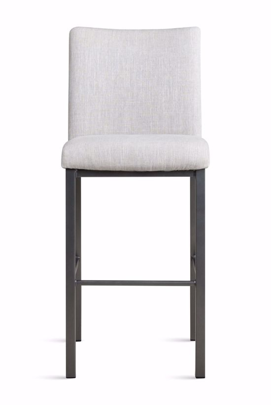 Picture of Biscaro Nubia Bar Stool