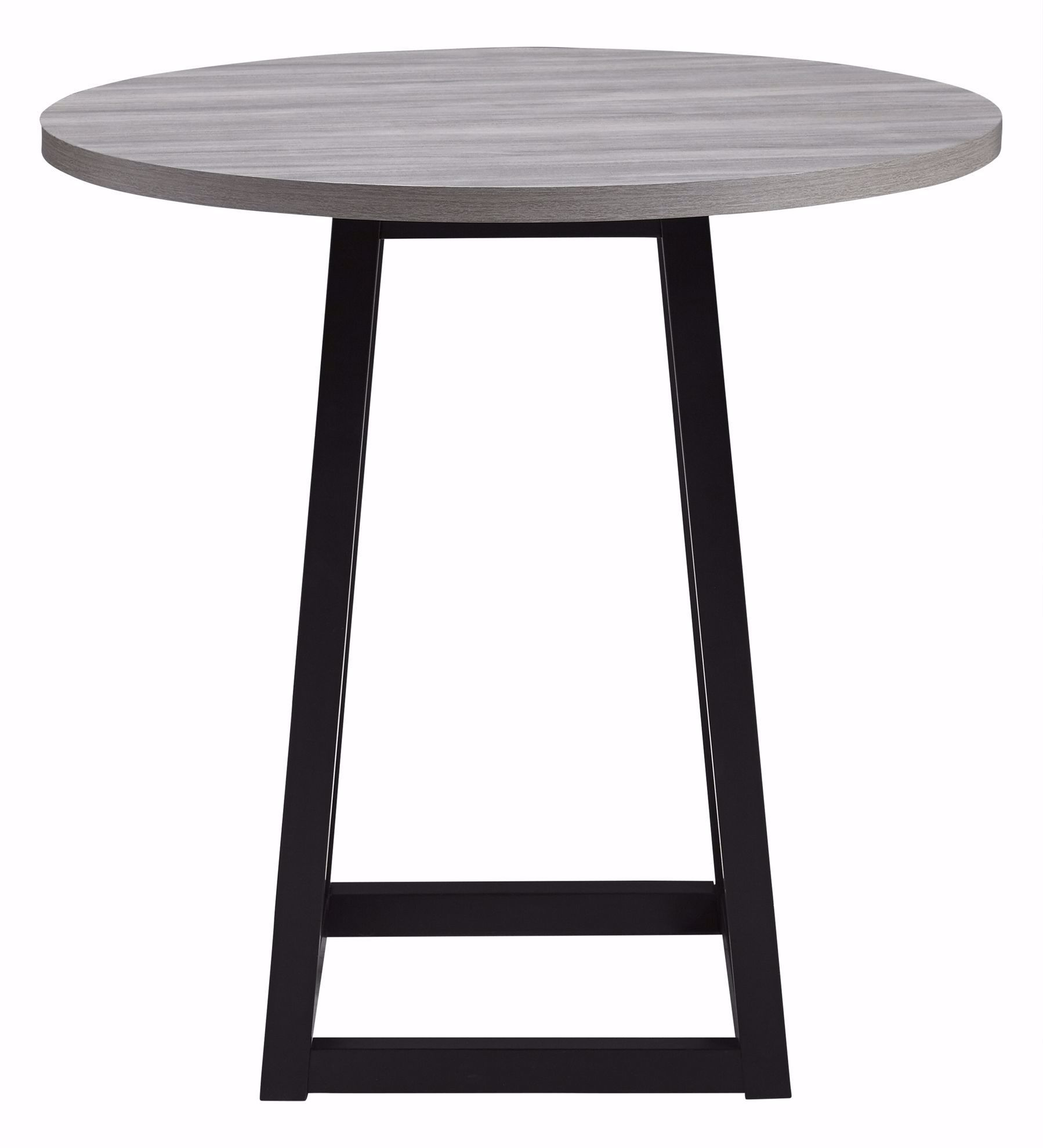 Picture of Showdell Round Counter Table