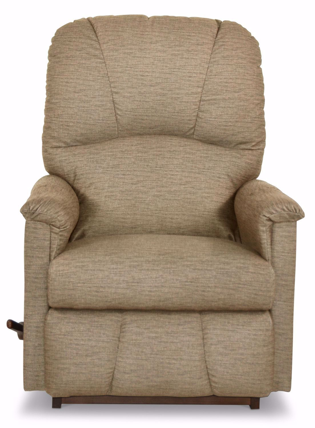 Picture of Mercury Almond Rocker Recliner