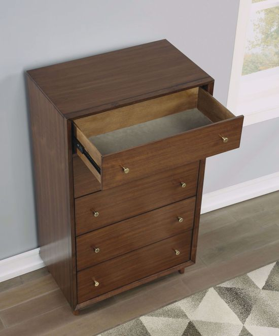 Picture of Ludwig Chest