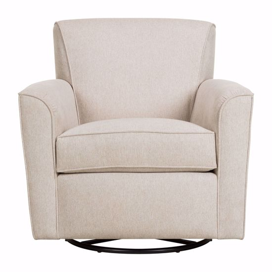 Picture of Kingman Swivel Glider Chair