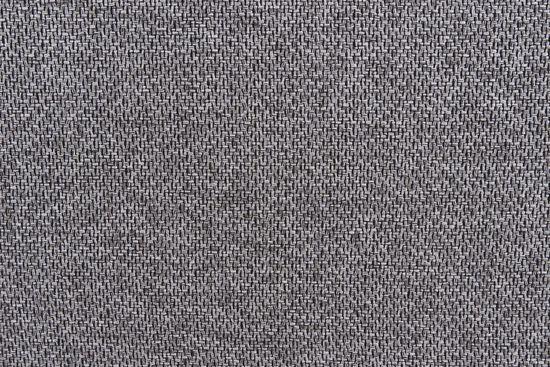 Picture of Hughes Grey Tweed Sofa