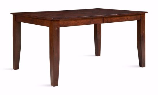 Picture of Kona Mango Table