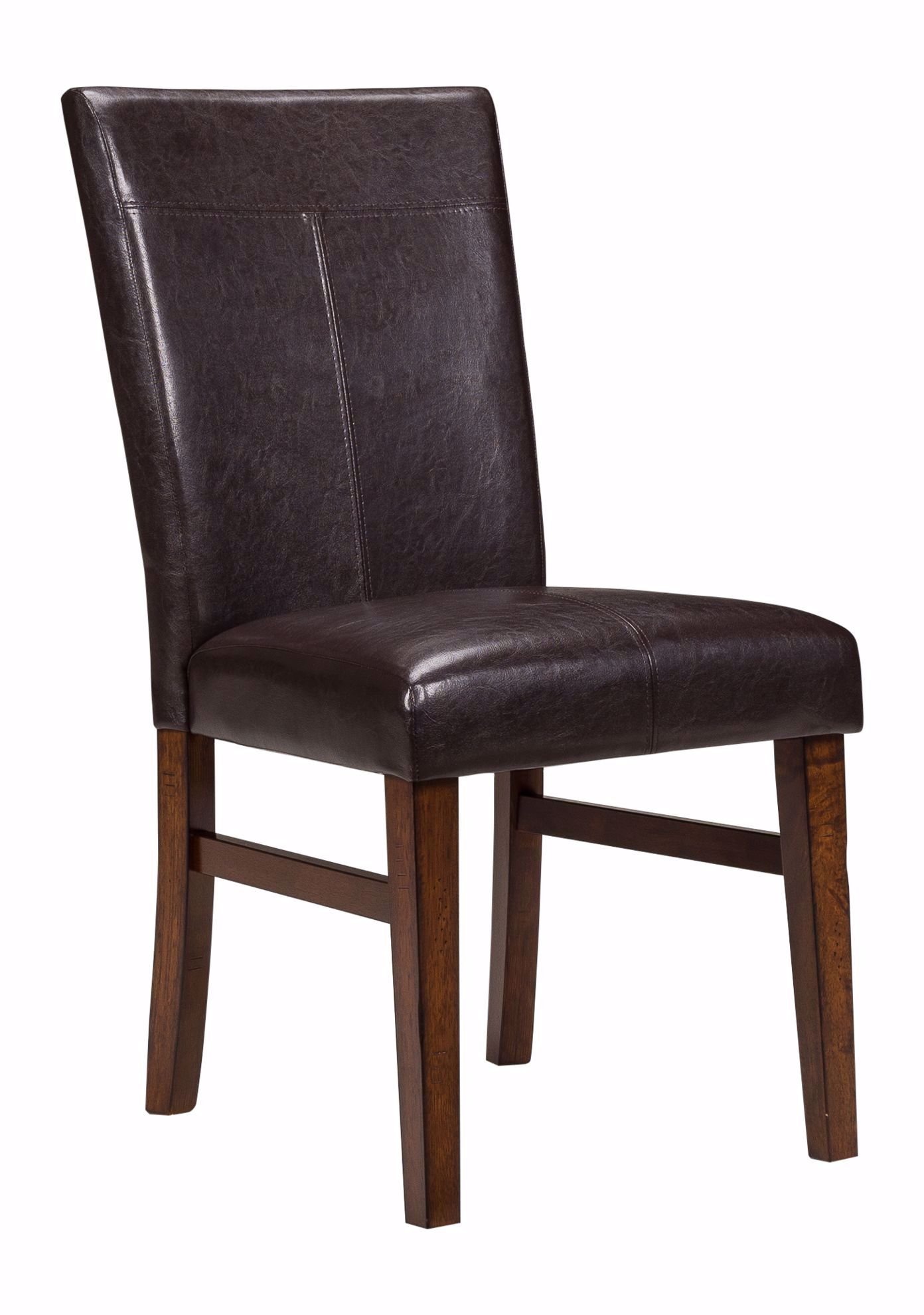 Picture of Kona Parsons Side Chair