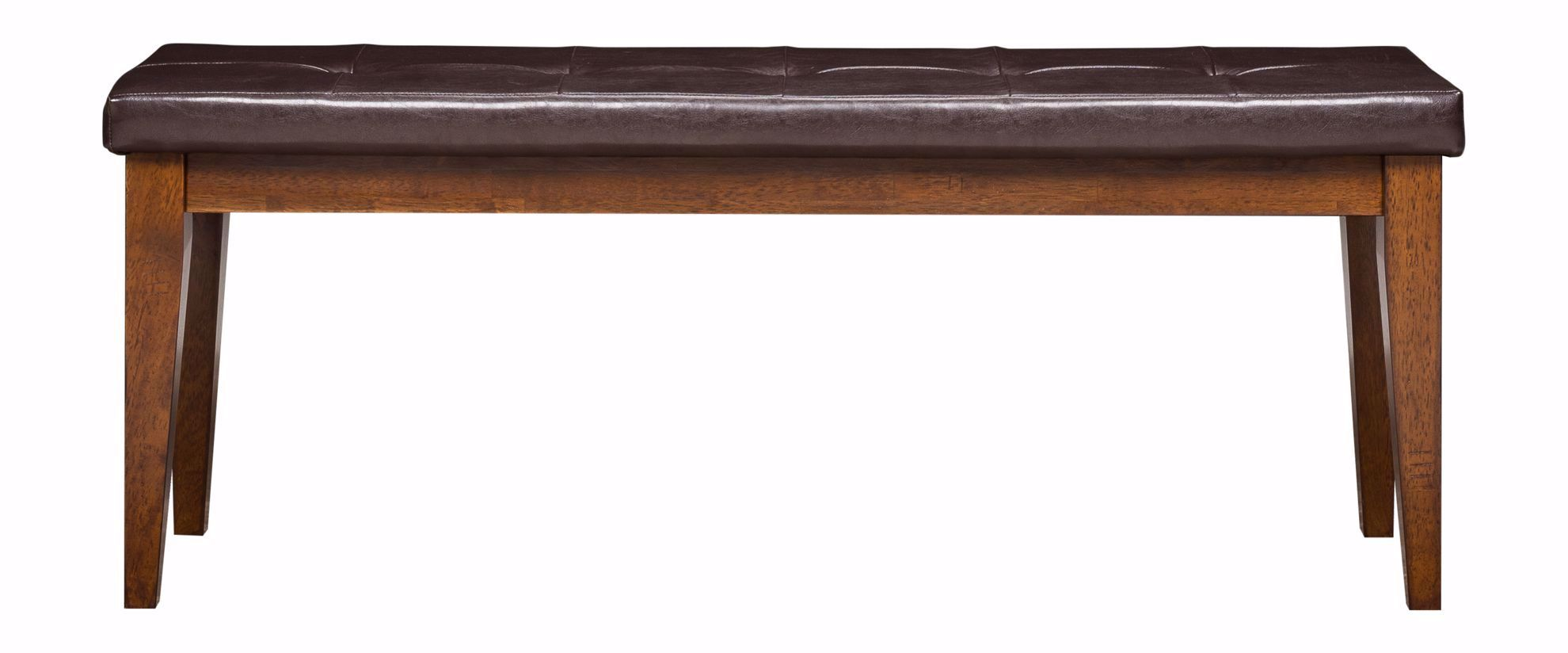 Picture of Kona Bench