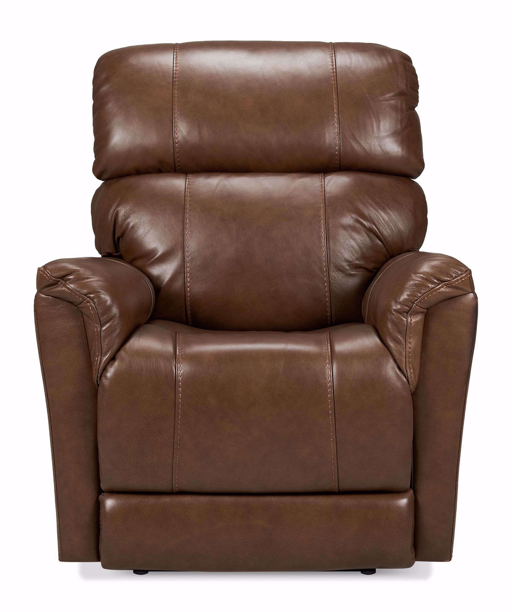 Picture of Madison County Saddle Zero Wall Power Recliner