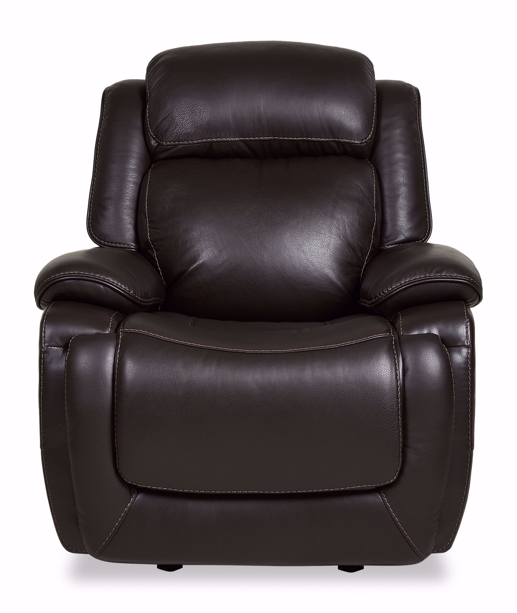 Picture of Caesar Espresso Power Recliner