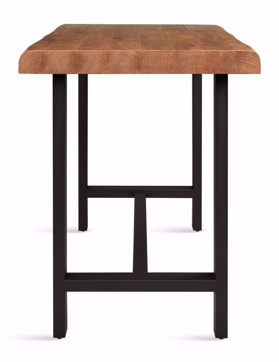 Picture of Landon Counter Table