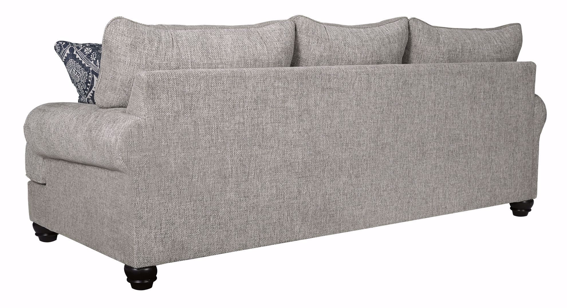 Picture of Morren Dusk Sofa