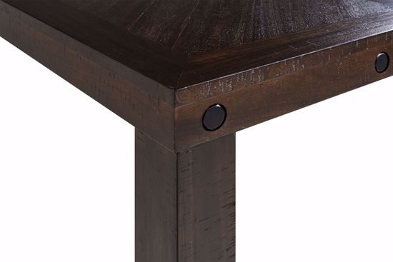 Picture of Colorado Dining Table