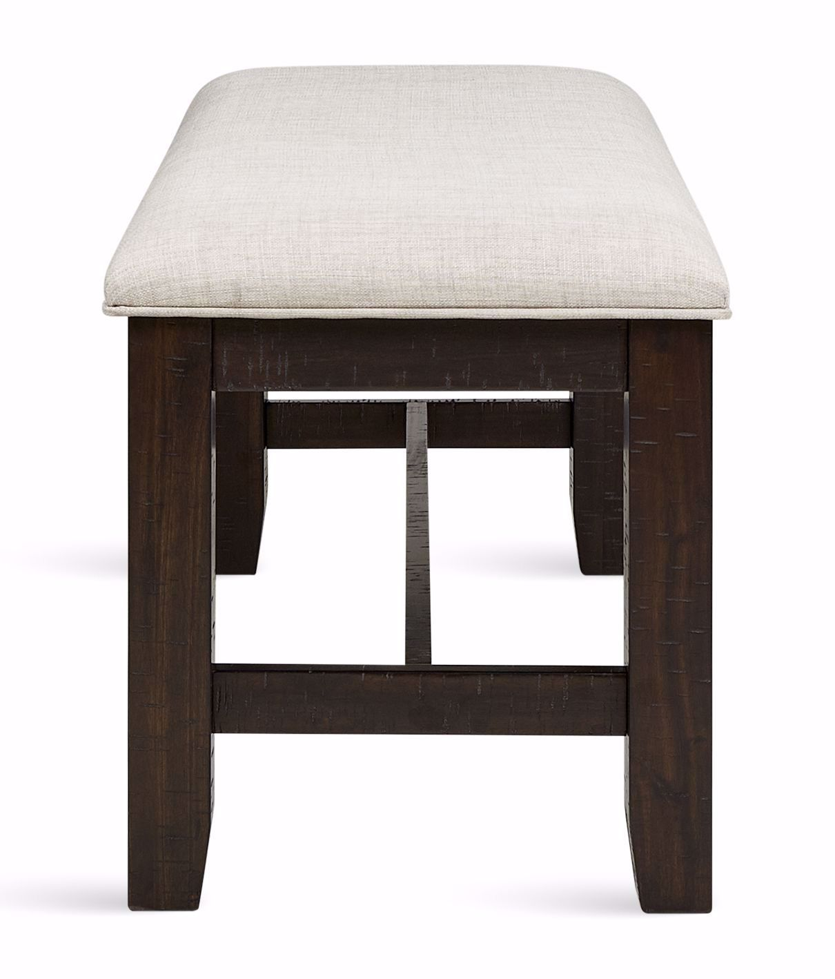 Picture of Colorado Dining Bench