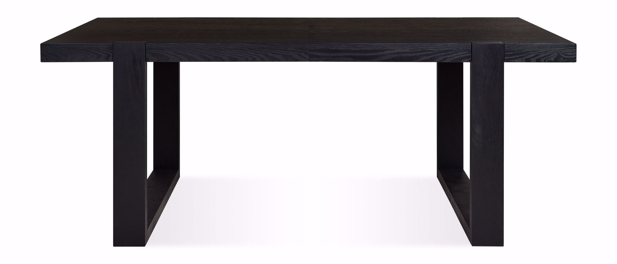 Picture of Yves Dining Table
