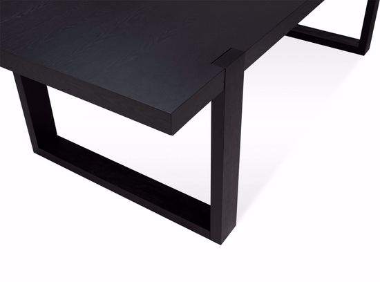 Picture of Yves Dining Table and Four Chairs