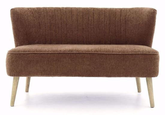 Picture of Collbury Accent Bench