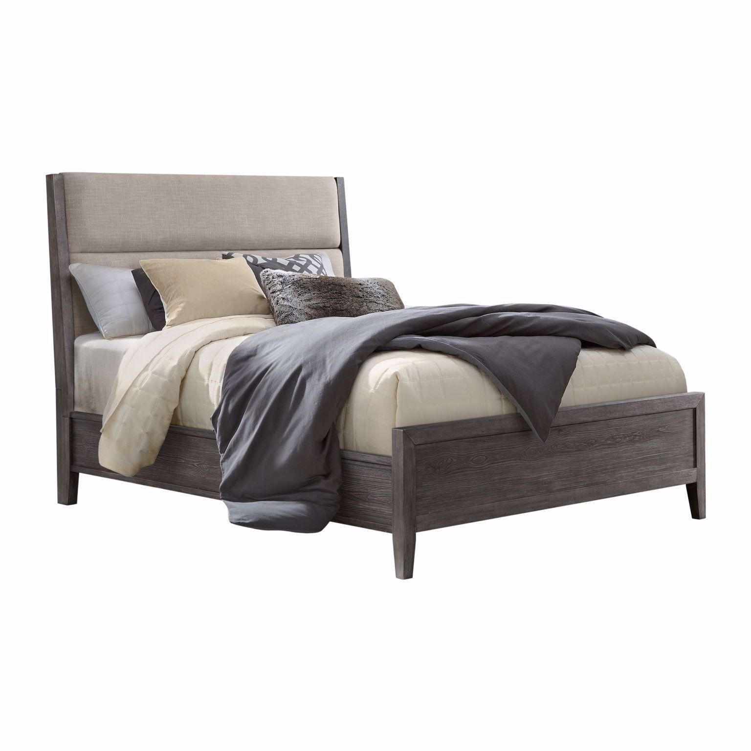 Picture of Portia Queen Bed