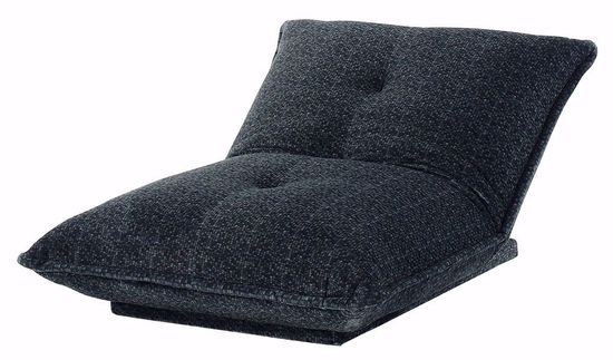 Picture of Baxford Charcoal Accent Chair
