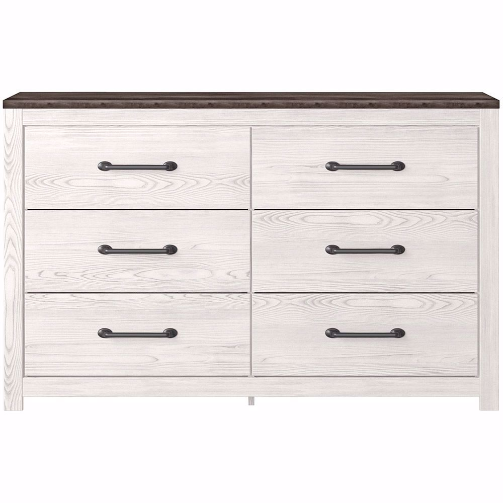 Picture of Gerridan Dresser