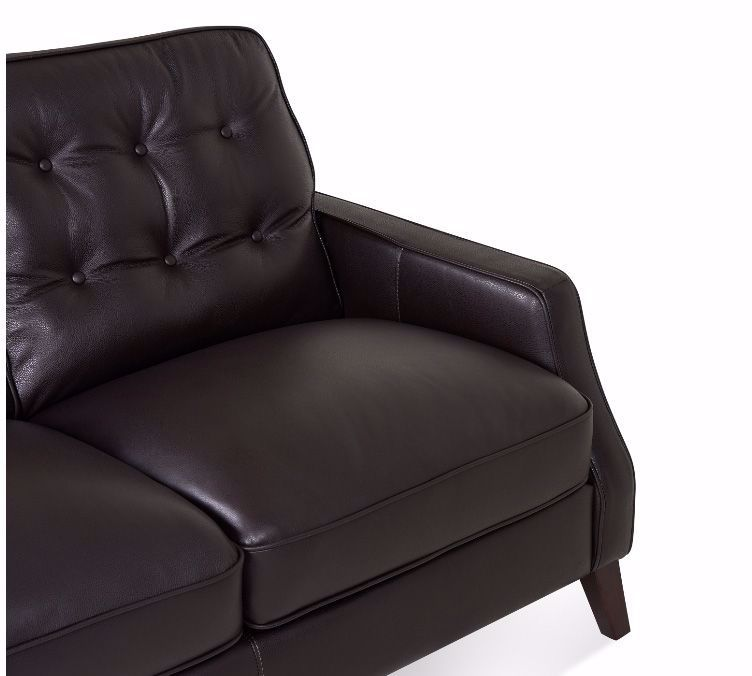 Picture of Caesar Espresso Sofa