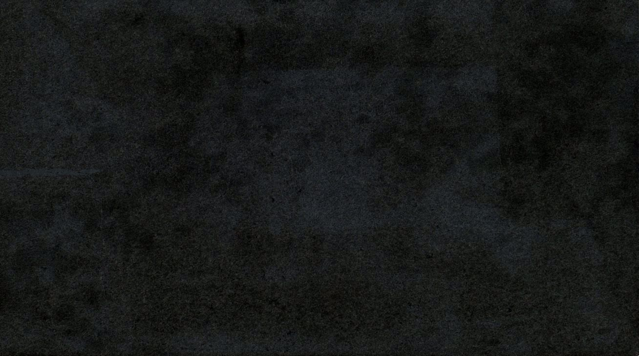 Picture of Miramar Nightstand
