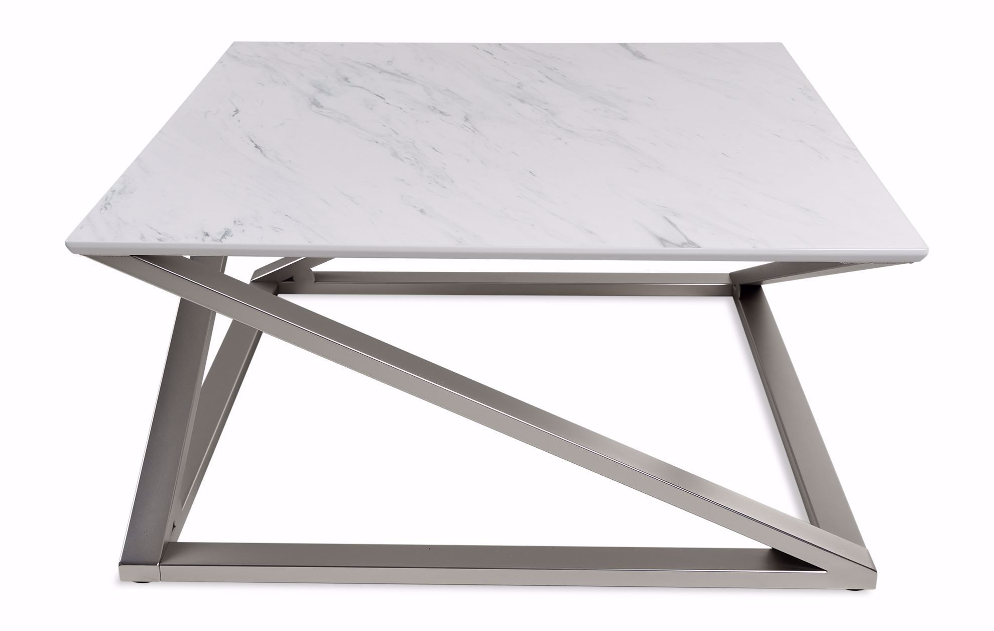 Picture of Zurich Cocktail Table