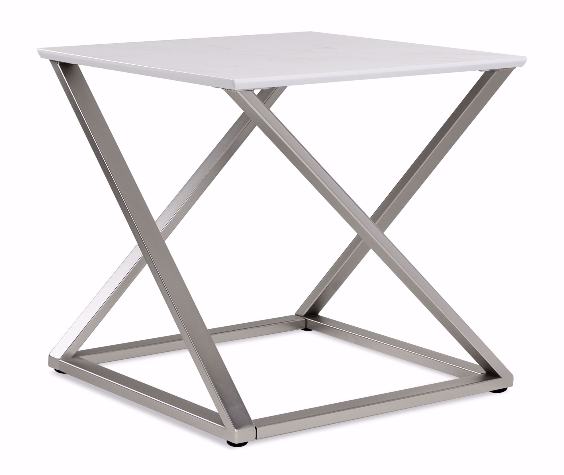 Picture of Zurich End Table