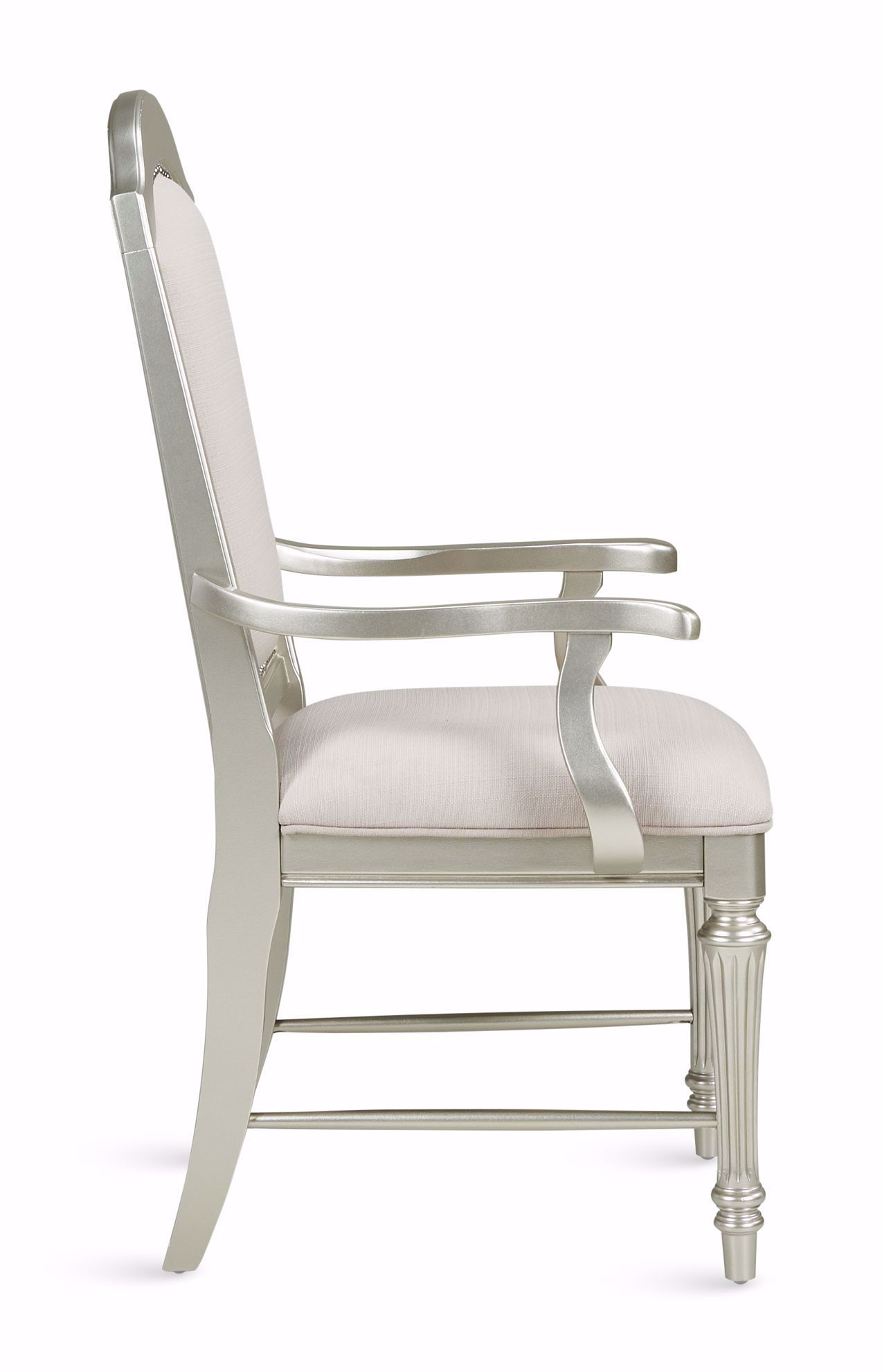Picture of Regency Park Arm Chair