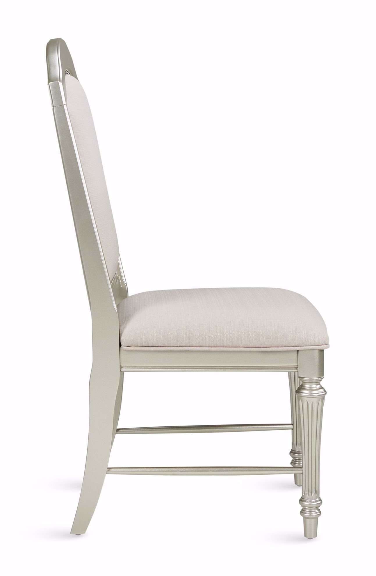 Picture of Regency Park Dining Chair